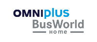 Busworld Home